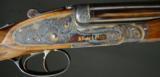 "John Rigby, Sidelock, Double Rifle, 26"" - 2 of 6"