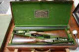 """William Evans . 26"""" barrels, matched pair - 11 of 11"""