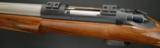 KIMBER– Model 84,