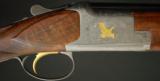Browning, Centennial, Double Rifle Shotgun, 20ga./30-06, Rifle 24 - 1 of 4