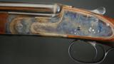James Purdey & Sons Over & Under Extra Finish - 2 of 6