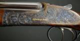 James Purdey & Sons, Over and Under Extra Deluxe - 2 of 6
