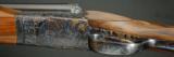 "RIZZINI- Extra Lusso, 12ga., 28"" barrels choked IC/M, - 6 of 10"