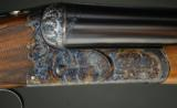 "RIZZINI- Extra Lusso, 12ga., 28"" barrels choked IC/M, - 1 of 10"