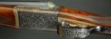 "Westley Richards, 12ga., 28"" Barrel - 6 of 9"