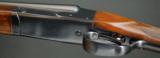 """WINCHESTER Model 21, 20ga, 26"""" M/F - 6 of 10"""