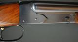 """WINCHESTER Model 21, 20ga, 26"""" M/F - 1 of 10"""