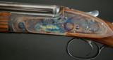 "James Purdey & Sons, .410, 28"" barrels - 3 of 10"