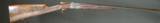 """CSMC, A.H. Fox, Special DE,2 Barrel set, .410, 28""""- 7 of 10"""