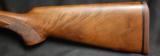 """P. BERETTA, 687 DU, .410, 26 ¼"""" choke tubes - 9 of 9"""