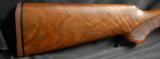 """P. BERETTA, 687 DU, .410, 26 ¼"""" choke tubes - 8 of 9"""