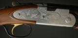 """P. BERETTA, 687 DU, .410, 26 ¼"""" choke tubes - 1 of 9"""