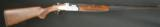 """P. BERETTA, 687 DU, .410, 26 ¼"""" choke tubes - 7 of 9"""