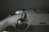 """STEYR SCOUT - .243 Win., 20"""" - 1 of 5"""