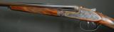 James Purdey & Sons, Extra Finish Deluxe - 4 of 8