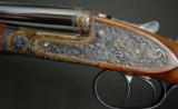 James Purdey & Sons, Extra Finish Deluxe - 3 of 8