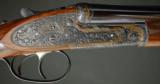 James Purdey & Sons, Extra Finish Deluxe - 1 of 8