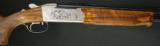 """Krieghoff - K 80, Parcours Special, 12 ga., 32"""" - 2 of 10"""