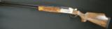 """Krieghoff - K 80, Parcours Special, 12 ga., 32"""" - 8 of 10"""