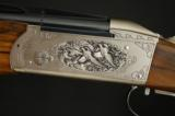"""Krieghoff - K 80, Parcours Special, 12 ga., 32"""" - 3 of 10"""
