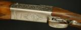 """Krieghoff - K 80, Parcours Special, 12 ga., 32"""" - 6 of 10"""
