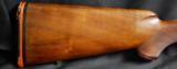 """Griffin Howe .375, 25"""" Barrel - 7 of 8"""