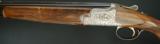 "Browning, Diana, 28ga., 29 ½"""" barrels,Choke, MOD/MOD - 4 of 10"