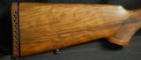 Beretta, 689 E, Combination 20 ga. & O/U, MOD/IMP - 8 of 9