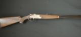 "Browning, O/U Rifle, Exhibition, 30-06, 24"" - 7 of 9"