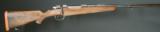 Holland & Holland, Mauser Bolt Rifle, .458 - 7 of 10