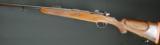 Holland & Holland, Mauser Bolt Rifle, .458 - 8 of 10