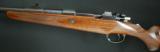 Holland & Holland, Mauser Bolt Rifle, .458 - 4 of 10