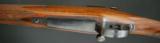 Holland & Holland, Mauser Bolt Rifle, .458 - 6 of 10
