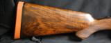 Holland & Holland, Mauser Bolt Rifle, .458 - 9 of 10