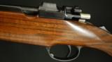 Holland & Holland, Mauser Bolt Rifle, .458 - 3 of 10