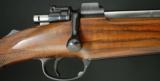 Holland & Holland, Mauser Bolt Rifle, .458 - 1 of 10