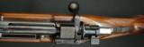 Holland & Holland, Mauser Bolt Rifle, .458 - 5 of 10