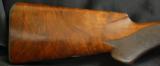 "Colt, 12ga., 30"" barrel, M/IM - 8 of 9"