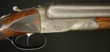 "Colt, 12ga., 30"" barrel, M/IM - 1 of 9"