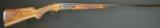 """RBL16 Reserve, 16ga, 29"""" M/F - 7 of 10"""