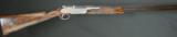 """CSMC, Galazan, 20ga., 28"""" barrels, F/F - 7 of 9"""