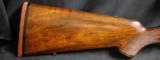 """J.Shollig - Mauser K98 Custom, .375 H&H, 25 ½"""" - 9 of 9"""