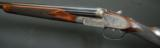 "James Purdey & Sons, 12/12ga, 29""/29"" - 4 of 9"