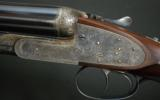 "James Purdey & Sons, 12/12ga, 29""/29"" - 3 of 9"