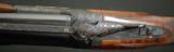 Browning, P35 Superlight, 2 Barrel Set, 12/12 ga - 6 of 8