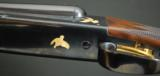 CSMC, Model 21, Matched Pair, Consecutive S/N, 16 ga. - 6 of 11
