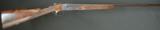 """CSMC, Model 21, 28ga., 28"""" barrel, IC/M, and .410, 28"""" - 6 of 10"""