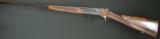 """CSMC, Model 21, 28ga., 28"""" barrel, IC/M, and .410, 28"""" - 7 of 10"""
