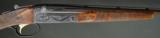 """CSMC, Model 21, 28ga., 28"""" barrel, IC/M, and .410, 28"""" - 4 of 10"""