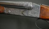 """Winchester, Model 21, 2 Barrel set, 16ga., 26"""" - 1 of 6"""